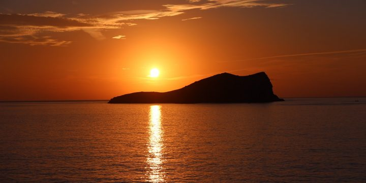 Places to Visit in Ibiza